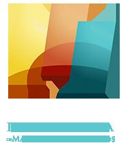 EEMYN_logo_ver_fondo_oscuro_Box