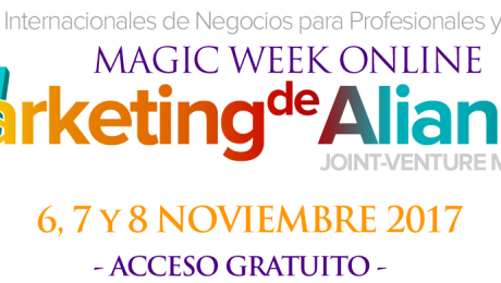 Marketing de Alianzas Bootcamp